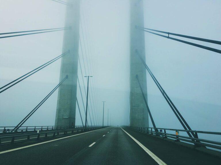 Öresundsbron
