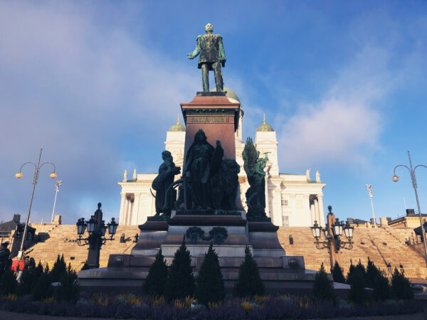 Alexander II av Ryssland