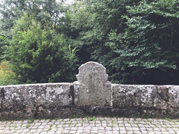 Slaget vid Dösjebro